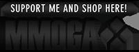 MMOGA_02